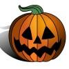 Праздничные костюмы к Halloween'y в стиле Apple