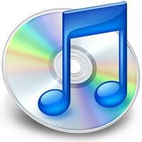 Apple выпускает первую версию проигрывателя iTunes для Windows