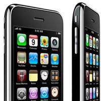 Продажи iPhone 3GS в России могут не состояться