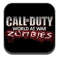 [App Store] Call of Duty: Zombies