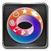 [Cydia] SmartScreen для iPhone и iPod Touch