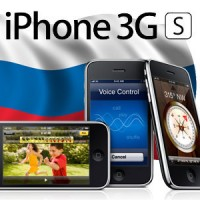 iphone-3gs-v-russia