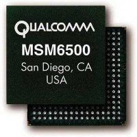 qualcomm4