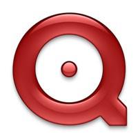[Update] Кодеки Perian для QuickTime обновляются до версии 1.2