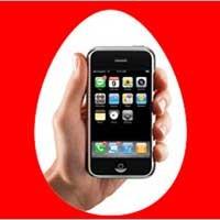 МТС начнет поставки  iPhone 3GS в Россию