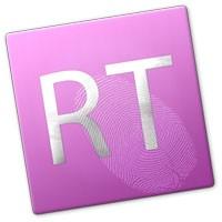 Скачать myRichTexts: редактор текста со встроенным менеджером документов для Mac OS