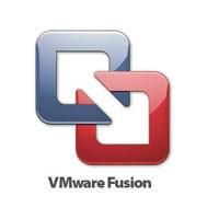 Vmware Fusion 3.0.1 – Техническое обновление