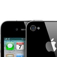 iPhone 4 будет оснащен вспышкой и новым процессором