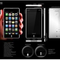 iphone_new