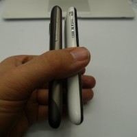 iphone_vs_nexus_one13