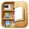 [Cydia] Booksstand: объединяем Газетный киоск и iBooks  в одно приложение