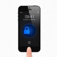 Выход iPhone 5S отложен из-за проблем со сканером отпечатков пальцев