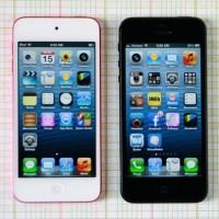 Кен Сигал: iPhone пойдет по пути развития iPod