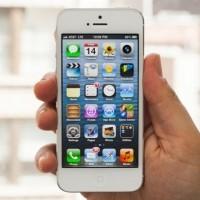 Apple контролирует 40% американского рынка смартфонов