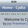 Cydia-4.2.1-shsh