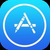 1403004904_ios7-app-store-icon