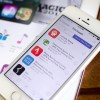 App-Store-nalog-1