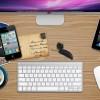 Как упростить работу по набору текста на iPhone 1