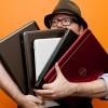 Как выбрать хороший ноутбук: полезные советы