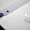 Apple iPhone 7 32gb – смартфон для настоящих любителей электронной техники