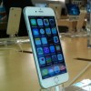iPhone_6_Apple_Store