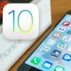 iOS-10-jailbreak-no-1