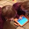 How-to-Make-the-iPad-Kid-Friendly