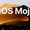 macos-mohave-765×400