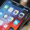 iPhone-Xs23