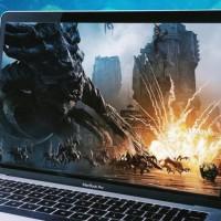 mac-games-23439-1241×698
