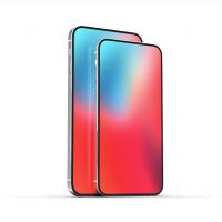 iPhone-12-poluchit-displey-bez-ramok-so-vstroennymi-kameroy-i-Touch-ID-LetsGoDigital-3