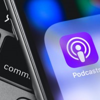 Apple-Podcasts2134