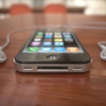iphone4_concept_4
