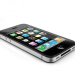 iphone4_concept_6