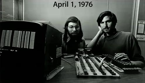 Segodnya Apple 35