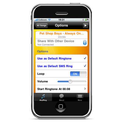 ЗВУКИ на СМС - Скачать бесплатно РИНГТОНЫ на SMS