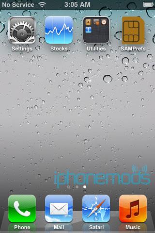 unlock_your_jailbroken_iphone