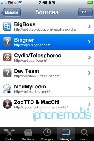 unlock-iphone