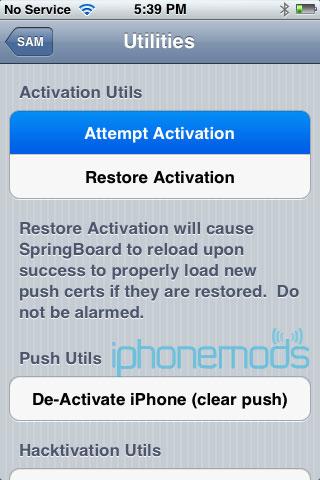 unlock-iphone-easy