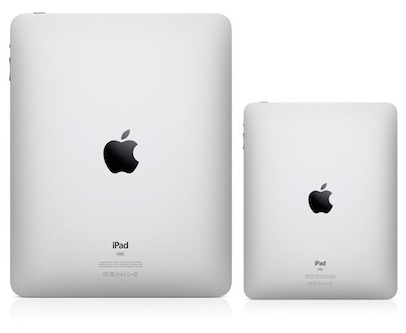 ipad-and-mini-ipad