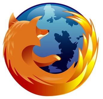 Криптопро fox 38. 3. 0 — скачать бесплатно на русском языке с.