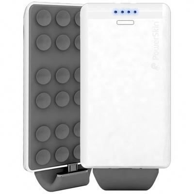 PowerSkin PoP'n – дополнительная батарея для iPhone