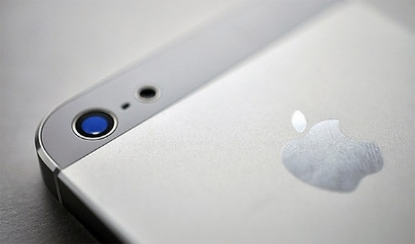 К 2016 году продажи iPhone увеличатся вдвое