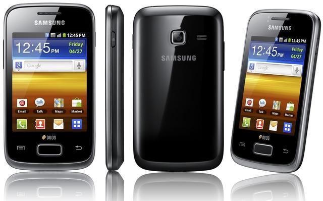 Москвич требует взыскать с Samsung 300 млн рублей за нарушение патентных прав