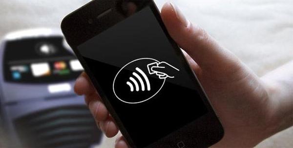 Тим Кук о мобильных платежах