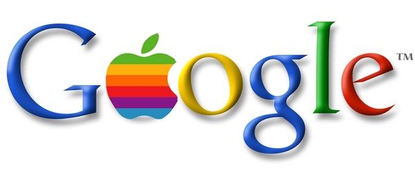 Apple и Google умышленно затягивают рассмотрение дела