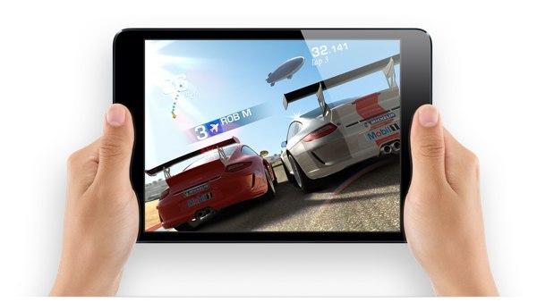 Пользователи смартфонов и планшетов тратят на игры больше, чем владельцы консолей