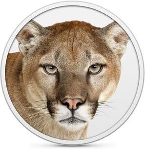 Apple выпустила восьмую бета-версию OS X 10.8.4