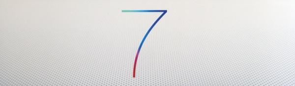 Кевин Роуз: iOS 7 – это большой шаг вперед для Apple