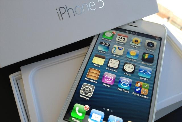 Необычные чехлы для мобильного телефона, iPod